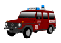 48851-elw-1-flughafen-sb-lack-alt-ohne-png