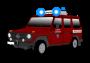 48852-elw-1-flughafen-sb-lack-neu-mit-png