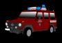 48853-elw-1-flughafen-sb-lack-neu-ohne-png