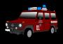 48856-elw-flughafen-sb-alt-ani-png