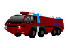 48890-flf-saarbr%C3%BCcken-1-ohne-png