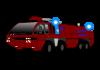 48893-flf-saarbr%C3%BCcken-4-mit-png