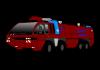 48895-flf-3-sb-ani-png