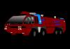48896-flf-4-sb-ani-png