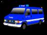 48990-thw-mtw-alt-ohne-png