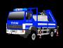 49026-lkw-mit-ladekran-thw-ohne-png