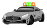 49047-safety-car-f1-mit-png