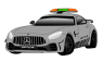 49048-safety-car-f1-ohne-png