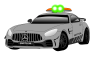 49050-safety-car-ani-1-png