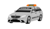 49061-medical-car-ohne-png