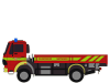 49276-lkw-png