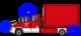 49295-wlf-se-ab-logistik-set1-ani-png