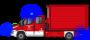 49297-wlf-se-ab-logistik-set2-ani-png