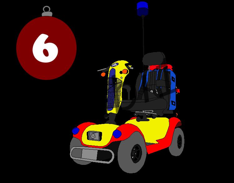 49947-werbefahrzeug-rettmobil-2018-kugel6-1-png