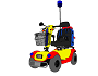 49949-werbefahrzeug-rettmobil-2018-1-klein-animiert-mehrere-bl-png