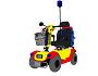 49950-werbefahrzeug-rettmobil-2018-1-klein-png