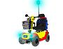 49951-werbefahrzeug-rettmobil-2018-1-mit-bl-alles-klein-png