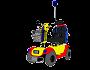 49953-werbefahrzeug-rettmobil-2018-1-klein-animiert-mehrere-mbl-png