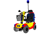 49954-werbefahrzeug-rettmobil-2018-1-klein-png