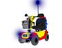 49955-werbefahrzeug-rettmobil-2018-1-mit-mbl-alles-klein-png
