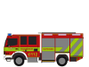 50014-lf224-png