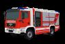 50289-lf-10-6-rosenbauer-aus-png