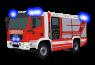 50290-lf-10-6-rosenbauer-sosi-png