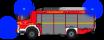 50400-rw2-ff-kaltenkirchen-set1-ani-png