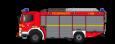 50401-rw2-ff-kaltenkirchen-set2-png