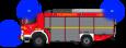 50402-rw2-ff-kaltenkirchen-set2-ani-png