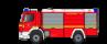 50405-tlf-24-50-kaltenkirchen-set1-png