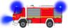 50406-tlf-24-50-kaltenkirchen-set1-ani-png