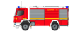 50407-tlf-24-50-kaltenkirchen-set2-png