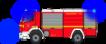 50408-tlf-24-50-kaltenkirchen-set2-ani-png