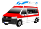 50547-1151-a-d-ani-png