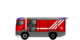 50610-tlf-t-2000-200-braz-ohne-sosi-png