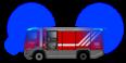 50611-tlf-t-2000-200-braz-mit-sosi-png