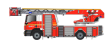 50654-dlk-ff-norderstedt-set1-png
