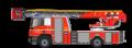 50656-dlk-ff-norderstedt-set2-png
