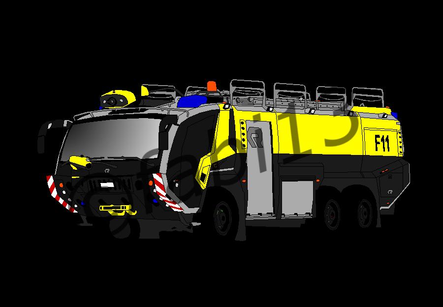 50743-panther-gelb-schwarz-1-png