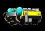 50745-panther-gelb-schwarz-1-klein-animiert-mehrere-bl-png