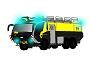 50747-panther-gelb-schwarz-1-mit-bl-alles-klein-png
