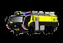 50748-panther-gelb-schwarz-1-klein-animiert-1-mbl-png