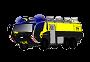 50749-panther-gelb-schwarz-1-klein-animiert-mehrere-mbl-png