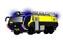 50751-panther-gelb-schwarz-1-mit-mbl-alles-klein-png