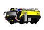 50771-panther-gelb-schwarz-1-klein-png