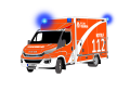 50794-rtw-iveco-berlin-normal-mit-ani-png