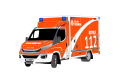 50796-rtw-iveco-berlin-normal-ohne-png