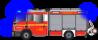 50839-lf-10-6-norderstedt-set1-ani-png