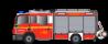 50840-lf-10-6-norderstedt-set1-png